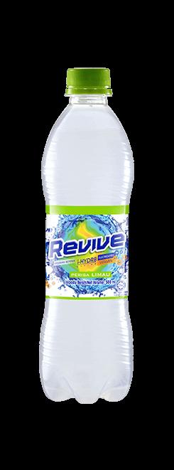 Revive Isotonic Lime Burst